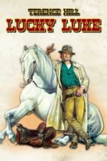Nonton Streaming Download Drama Lucky Luke (1991) jf Subtitle Indonesia