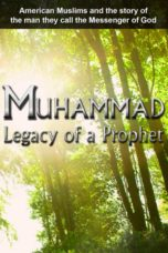 Nonton Streaming Download Drama Muhammad: Legacy of a Prophet (2002) jf Subtitle Indonesia