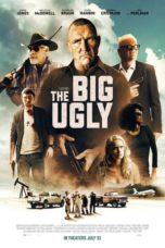 Nonton Streaming Download Drama The Big Ugly (2020) jf Subtitle Indonesia