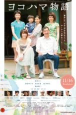 Nonton Streaming Download Drama Yokohama Story (2013) Subtitle Indonesia