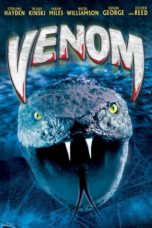 Nonton Streaming Download Drama Venom (1981) jf Subtitle Indonesia
