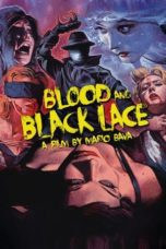 Nonton Streaming Download Drama Blood and Black Lace (1964) jf Subtitle Indonesia