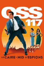 Nonton Streaming Download Drama Nonton OSS 117: Cairo, Nest of Spies (2006) Sub Indo jf Subtitle Indonesia