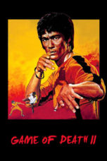 Nonton Streaming Download Drama Nonton Game of Death II (1981) Sub Indo jf Subtitle Indonesia