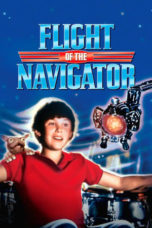 Nonton Streaming Download Drama Nonton Flight of the Navigator (1986) Sub Indo jf Subtitle Indonesia