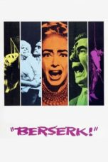 Nonton Streaming Download Drama Berserk! (1967) jf Subtitle Indonesia