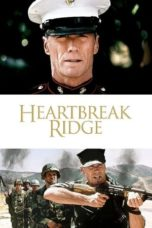 Nonton Streaming Download Drama Nonton Heartbreak Ridge (1986) Sub Indo jf Subtitle Indonesia