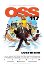 Nonton Streaming Download Drama Nonton OSS 117: Lost in Rio (2009) Sub Indo gt Subtitle Indonesia