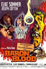 Nonton Streaming Download Drama Baron Blood (1972) jf Subtitle Indonesia
