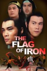 Nonton Streaming Download Drama Nonton The Flag of Iron (1980) Sub Indo gt Subtitle Indonesia