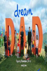 Nonton Streaming Download Drama Nonton Dream Dad (2015) Subtitle Indonesia