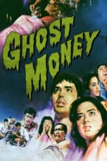 Nonton Streaming Download Drama Nonton Ghost Money (1981) Sub Indo gt Subtitle Indonesia