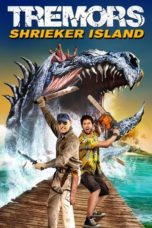 Nonton Streaming Download Drama Nonton Tremors: Shrieker Island (2020) Sub Indo jf Subtitle Indonesia
