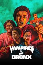 Nonton Streaming Download Drama Nonton Vampires vs. the Bronx (2020) Sub Indo jf Subtitle Indonesia