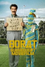 Nonton Streaming Download Drama Nonton Borat Subsequent Moviefilm (2020) Sub Indo jf Subtitle Indonesia