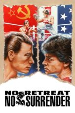 Nonton Streaming Download Drama Nonton No Retreat, No Surrender (1986) Sub Indo jf Subtitle Indonesia