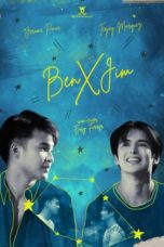 Nonton Streaming Download Drama Nonton Ben X Jim (2020) Sub Indo Subtitle Indonesia