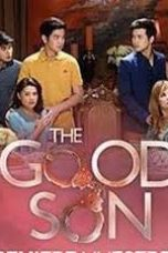 Nonton Streaming Download Drama Nonton The Good Son (2017) Subtitle Indonesia