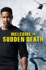 Nonton Streaming Download Drama Nonton Welcome to Sudden Death (2020) Sub Indo jf Subtitle Indonesia