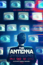 Nonton Streaming Download Drama Nonton The Antenna (2019) Sub Indo jf Subtitle Indonesia