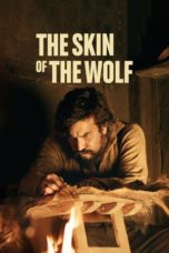 Nonton Streaming Download Drama Nonton The Skin of the Wolf (2018) Sub Indo jf Subtitle Indonesia