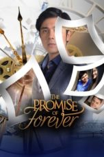 Nonton Streaming Download Drama Nonton The Promise of Forever (2017) Subtitle Indonesia