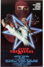 Nonton Streaming Download Drama Nonton Enter the Ninja (1981) Sub Indo jf Subtitle Indonesia