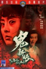Nonton Streaming Download Drama Nonton The Bride from Hell (1972) Sub Indo gt Subtitle Indonesia