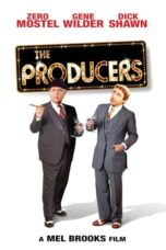 Nonton Streaming Download Drama Nonton The Producers (1967) Sub Indo jf Subtitle Indonesia