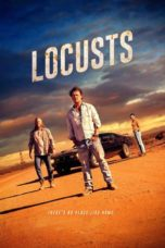 Nonton Streaming Download Drama Nonton Locusts (2019) Sub Indo jf Subtitle Indonesia
