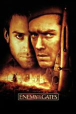 Nonton Streaming Download Drama Nonton Enemy at the Gates (2001) Sub Indo jf Subtitle Indonesia