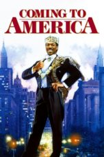 Nonton Streaming Download Drama Nonton Coming to America (1988) Sub Indo jf Subtitle Indonesia