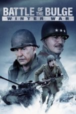 Nonton Streaming Download Drama Nonton Battle of the Bulge: Winter War (2020) Sub Indo jf Subtitle Indonesia