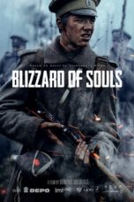 Nonton Streaming Download Drama Nonton Blizzard of Souls / The Rifleman (2019) Sub Indo jf Subtitle Indonesia