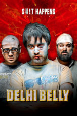 Nonton Streaming Download Drama Nonton Delhi Belly (2011) Sub Indo jf Subtitle Indonesia