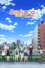 Nonton Streaming Download Drama Nonton Saekano the Movie: Finale (2019) Sub Indo gt Subtitle Indonesia