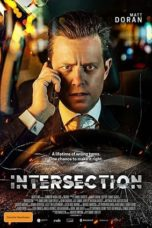 Nonton Streaming Download Drama Nonton Intersection (2020) Sub Indo jf Subtitle Indonesia