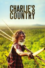 Nonton Streaming Download Drama Nonton Charlie's Country (2013) Sub Indo jf Subtitle Indonesia