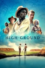 Nonton Streaming Download Drama Nonton High Ground (2020) Sub Indo jf Subtitle Indonesia