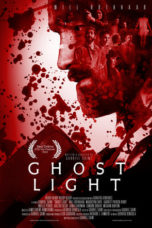 Nonton Streaming Download Drama Nonton Ghost Light (2021) Sub Indo jf Subtitle Indonesia
