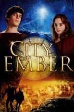Nonton Streaming Download Drama Nonton City of Ember (2008) Sub Indo jf Subtitle Indonesia
