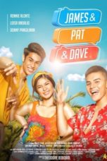 Nonton Streaming Download Drama Nonton James & Pat & Dave (2020) Sub Indo jf Subtitle Indonesia