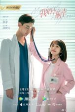 Nonton Streaming Download Drama Nonton My Little Happiness (2021) Sub Indo Subtitle Indonesia