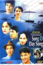 Nonton Streaming Download Drama Nonton Song O Day Song (2000) Sub Indo Subtitle Indonesia