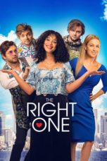 Nonton Streaming Download Drama Nonton The Right One (2021) Sub Indo jf Subtitle Indonesia