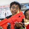 escondido-students-calexis-and-calramon-mabalot-opened-a-business-making-products-through-3d-printing-including-a-robotic-prosthetic-hand-they-show-a-pl
