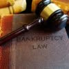 chapter-7-bankruptcy