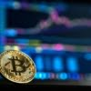 6 Important Things That You Should Know About Cryptocurrency Trading