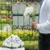 Reasons Why Funeral Planning is Important