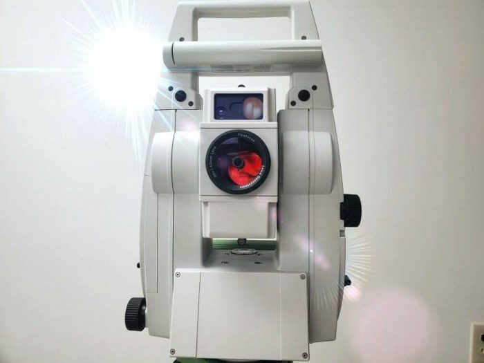 Leica-TS16-For-Sale